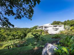 awesome private luxury two bedroom villa homeaway vieques