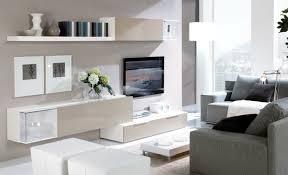 kleine wohnzimmer einrichten kleines wohnzimmer einrichten ös einrichtungsideen kleine