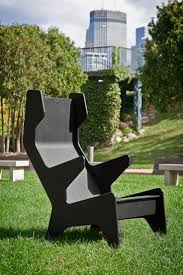 Outdoor Dream Chair 49 Best Outdoor Lounge Chairs Images On Pinterest Lounges