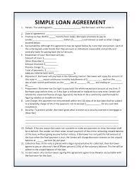resume application form download 3 online passport application