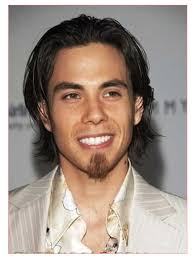 mens haircut styles for thick hair or apolo anton ohno hair u2013 all
