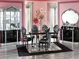 transitional dining room sets transitional dining room sets
