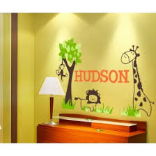 Wall Decals For Nursery Wall Stickers For Nurseries Rosenberry Rooms