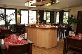 chambre des m騁iers de meaux hotel kyriad meaux meaux reserving com