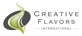 creative images international create match manufacture creative flavors international pty ltd