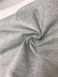 Marks And Spencer Upholstery Fabric Mark U0026 Spencer Next Grey Chenille Upholstery Fabric 1 8 Metres