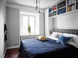 small home interior design pictures home interior design cost 33 fresh small home interior