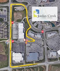 100 creek mall thanksgiving hours creek town