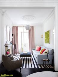decorating ideas for small living rooms on a budget living room small living room furniture best of decorating