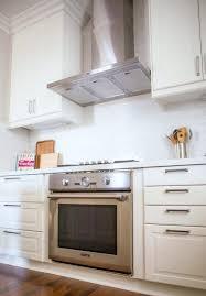ikea kitchen wall oven cabinet house tweaking