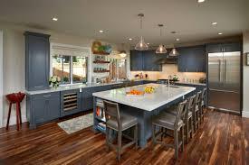 kitchen decorating and designs by sara shalls u2013 boulder colorado