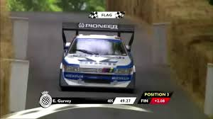 peugeot 405 t16 peugeot hq wallpapers and pictures page 10