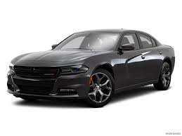 luxury car rental tampa cash rental u2013 advance rent a car