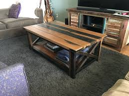 Barn Wood For Sale Ontario Rustic Coffee Table Furniture Reclaimed Wood For Sale Ontario