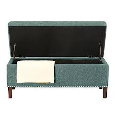 madison park storage ottoman madison park storage ottoman 102 shipped