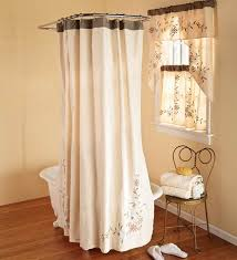 Bathroom Window Curtains by Curtains For The Bathroom Window Niviy Frosted Glass Decal Window