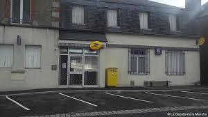 ouverture bureaux de poste les horaires de la poste revus à la baisse à sourdeval actu fr