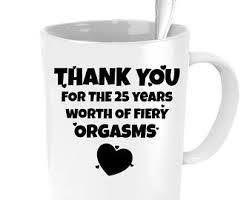 25 year anniversary gift 25 year anniversary etsy