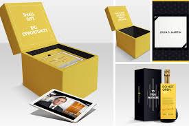 100 home design gold ipad best 25 ipad background ideas