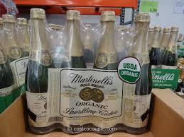 wholesale sparkling cider martinelli s organic sparkling cider