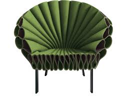 hive modern peacock chair hivemodern com
