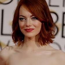 quelle coupe de cheveux pour moi images de coupe carre normal comme pour inspirer cheveux style