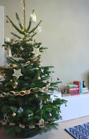 cheap artificial trees in living room amsterdam with