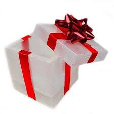 light up gift boxes huntsimply