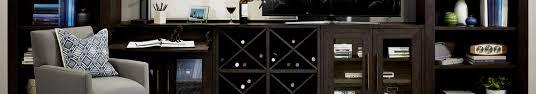 black friday value city furniture t v stands u0026 media centers value city furniture