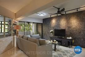 home interior pte ltd singapore interior design gallery design details homerenoguru