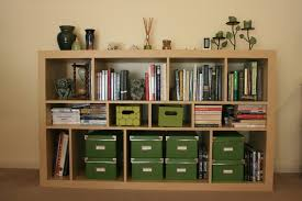 homemade bookshelves plans best homemade shelves a homemade