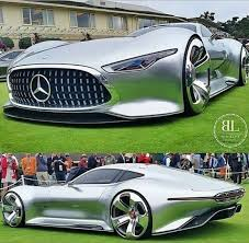 autos designen 100 best cars images on car cars and luxury