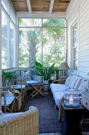 Ideas For Decorating A Sunroom Design Design Ideas For Sunrooms Hardware Home Improvement