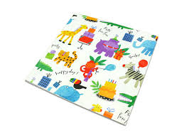 flat wrapping paper wrapping paper flea market supply outlet your flea market