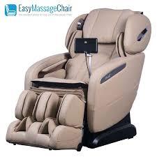 Buy Massage Chair Osaki Pro Maxim Massage Chair Buy Heat Therapy Massage Chair