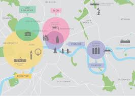 Greenwich England Map by London For Corporate Events The Capital Of Cutting Edge