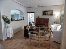 chambre d hote cavaillon chambres d hôtes le du platane chambres d hôtes cavaillon