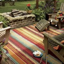 furniture lowes patio lowes patio rugs lowes patio table