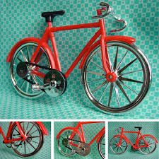bicycle cake topper cake decorating ideas bicycles dmost for