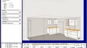 Kitchen Cabinet Design Software Mac Free Kitchen Cabinet Design Software Lovely Free Kitchen Cabinet