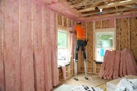 builders blitz thayer homes