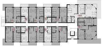 motel floor plans apartments for sale in egos boutique hotel bansko bulgarian