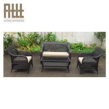 garden furniture germany garden furniture germany suppliers and