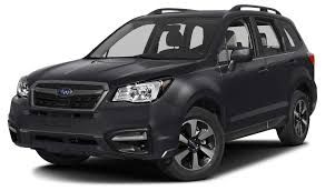 subaru forester 2018 review jeep wrangler jk sport vs subaru forester 2 5i touring