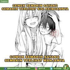 Meme Rage Comic Indonesia - meme rage comic indonesia mrci id instagram profile