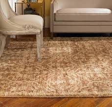 choosing a area rug part 3 picking the right material