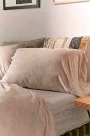 Shams Bedding Pillow Shams Pillowcases Urban Outfitters