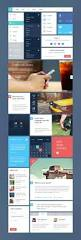 34 best events calendar images on pinterest magazine layouts