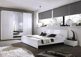 minimalist bedroom black and white kids room design decorating