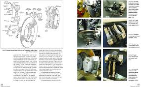 jaguar d type owners u0027 workshop manual 1954 onwards amazon co uk